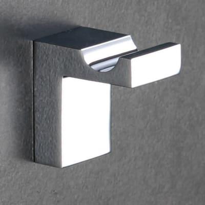 Towel Hook Rack - Copper bathroom hook 83001 E image