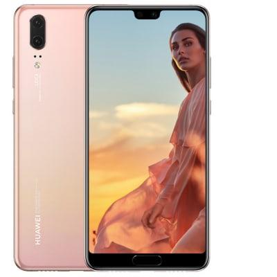 Huawei P20 Pro 6GB+128GB image