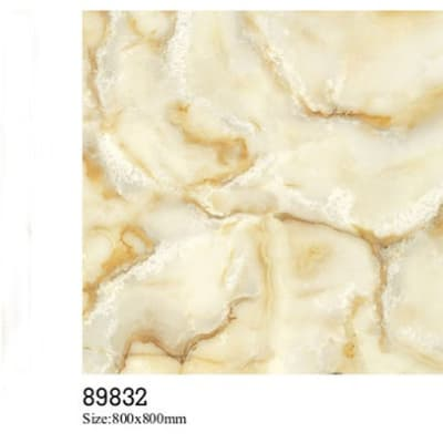 Imperial Dade floor tile  89832 image