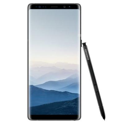 Sumsung Galaxy Note 8(SM-N9500)6GB+64GB image