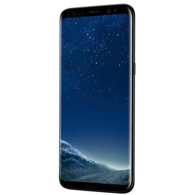 Sumsung Galaxy S8(SM-G9500)4GB+64GB image
