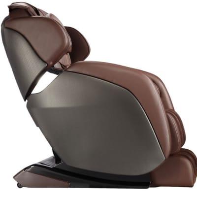 Zero-gravity space capsule massage chair 1003R image