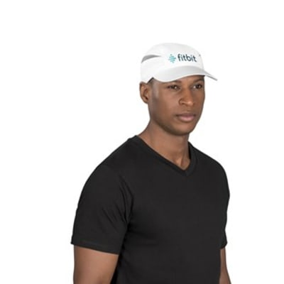 Olympic Cap image