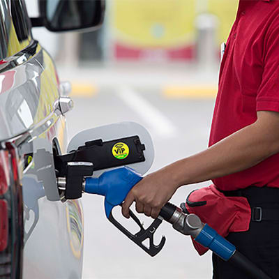 Onsite Energy Zambia image