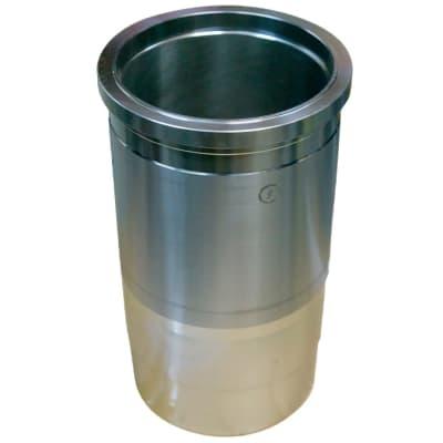 Paccar Cylinder Liner DAF image