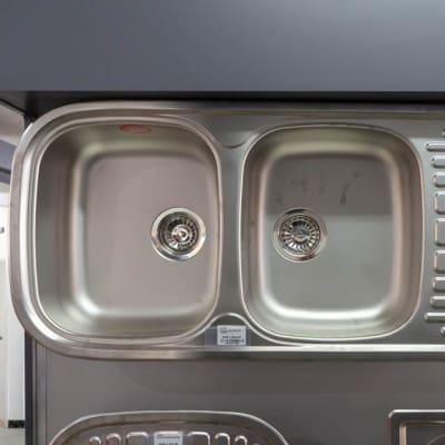 Franke Quinline Sink image