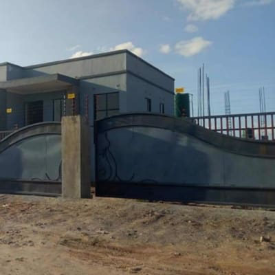3 bedroom house for sale in Ibex Hill Lusaka image