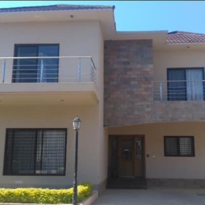 Townhouse for sale in Roma (Zambia) image