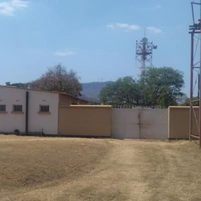 1350 m² commercial office for sale in Katete (Zambia) image