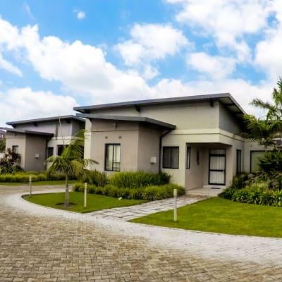 Residential Units - Pamulu Estate (New Kasama) - Small unit image