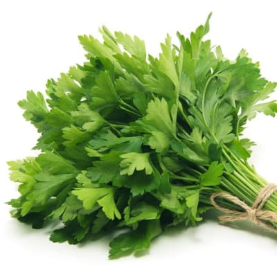 Parsley - Fresh image
