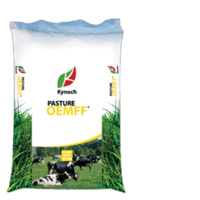 Soluble Products  Pasture Oemff  Fertilizer - 2kg image