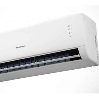 Hisense Air Conditioner 24000 BTU image