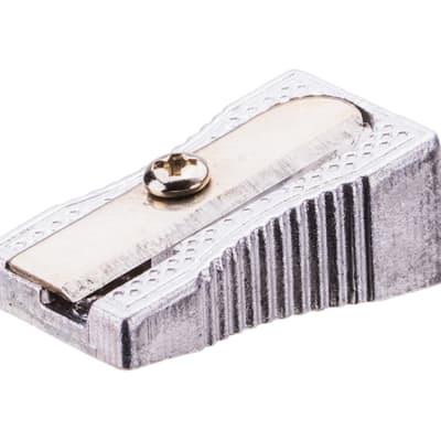 1 Hole Metal Sharpener image
