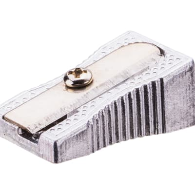 1 Hole Metal Sharpener image