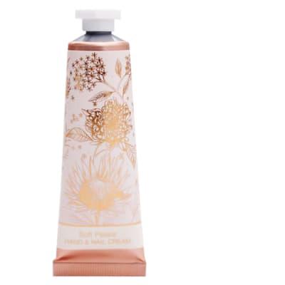 Hand & Nail Cream Perfectly Pretty  Soft Petals  image