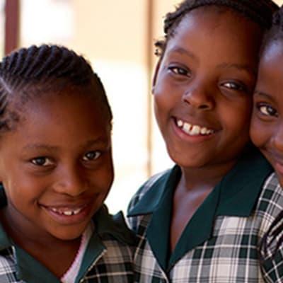 Primary School Enrollment fees image