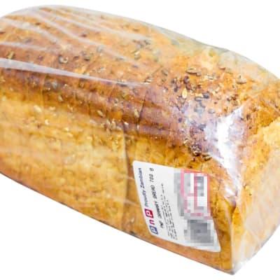 Bread - Granary image