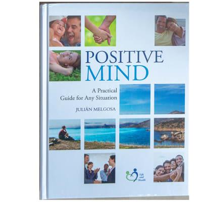 Positive Mind image