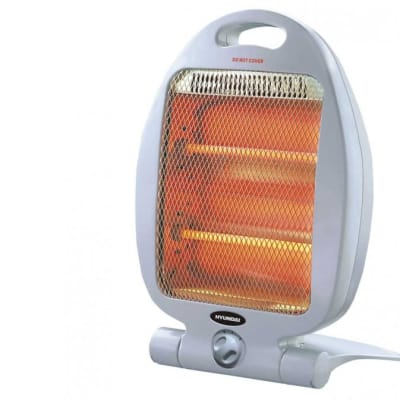 Hyundai -  Halogen Heater 800W image