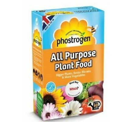 Phostrogen All Purose Plant Food image
