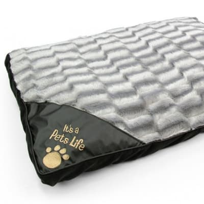 Pet Beds - Large Pet Mattress image