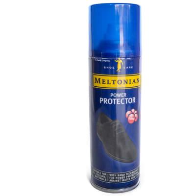Meltonian Power Protector image