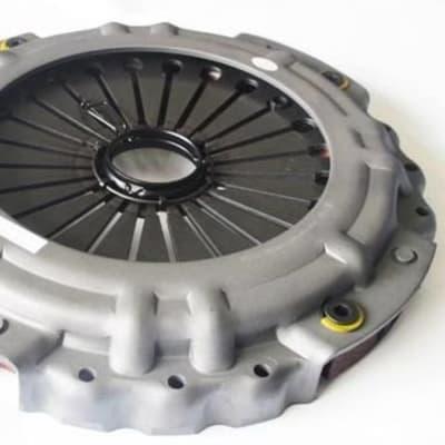 Pressure plate 430mm Universal  image