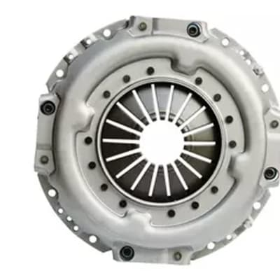 Pressure plate 430mm Volvo Auto image