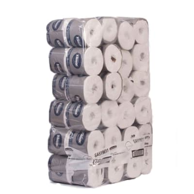 Kleanex Tissue image