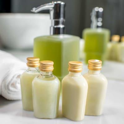 Prestige Hygiene Control (PHC) Ltd image