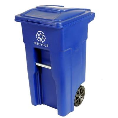 Solid Waste Management  image