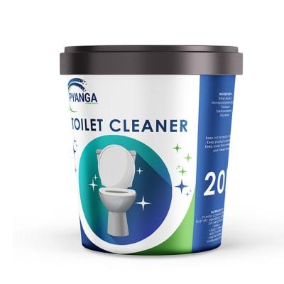 Pyanga Toilet Cleaner image