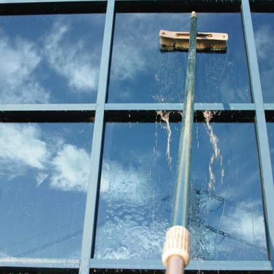 Window Cleaning image