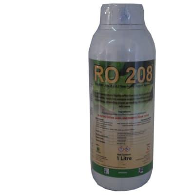 RO 208 - Soluble Liquid (SL)Non-Ionic Super Spreader 1litre image