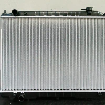 Nissan Hardbody YD25 - Radiator Assembly  image