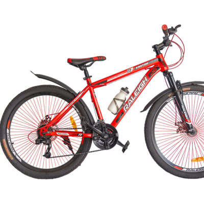 Raleigh Bicycle  Kraton  26inch  image