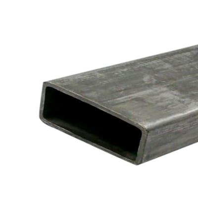 Steel  Rectangular Tubes image