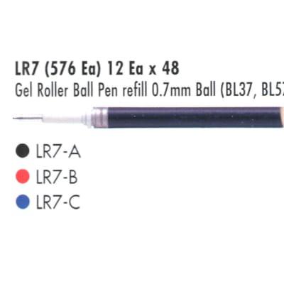 Refills - LR7 image