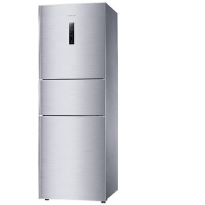 Refrigerators - Samsung 280L Refrigerator - BCD-265WMTISE1 image