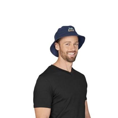 Revo Pantsula Hat image