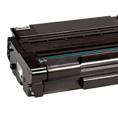 Ricoh Sp3500n   Toner Cartridge  image