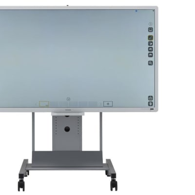 Ricoh D 220 Digital Whiteboard image