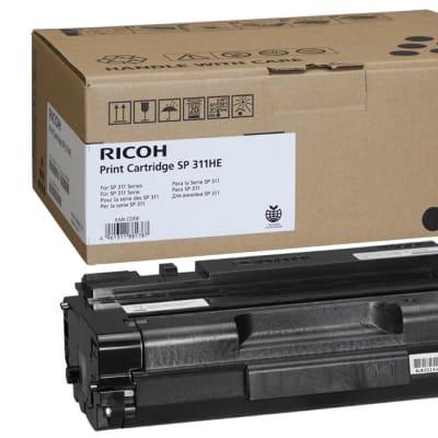 Ricoh Sp-311he  Toner Cartridge image