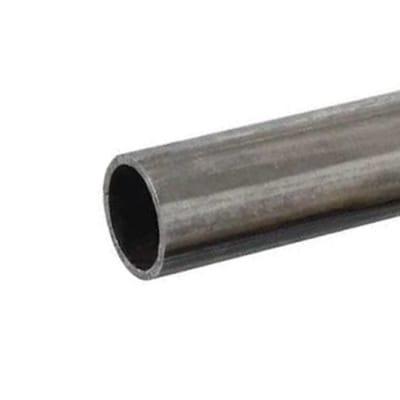 Steel  round Tubes image