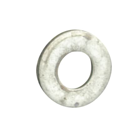 Round washer image