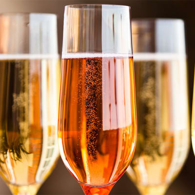 Sparkling Wines  image
