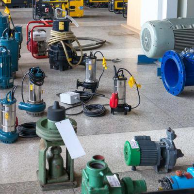 Saro Agro Industrial Ltd image