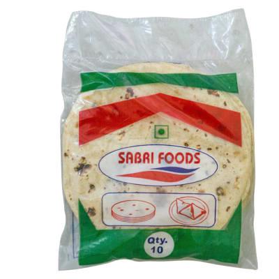 Chapati - Sabri Foods image