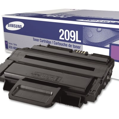 Samsung Mlt-D209l Toner Cartridge image